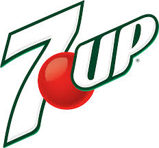 formula 3 logo 7 up wikipedia