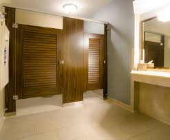 66 best commercial bathroom design images on pinterest bathroom