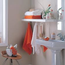 bathroom organization ideas for small bathrooms 102 best bathroom finishing touches images on