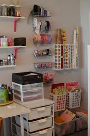 how to store wrapping paper and gift bags 25 organization ideas for the home wrapping paper storage