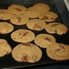 cookie mix in a jar viii recipe allrecipes