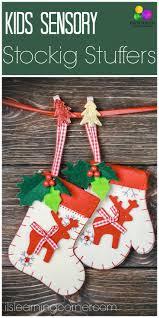 893 best stocking stuffers images on pinterest gift ideas