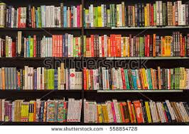 Usa Bookcase Bookshelf Stock Images Royalty Free Images U0026 Vectors Shutterstock