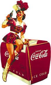 halloween horror nights coca cola discount e2fea57a png 800 1321 art pinterest