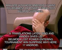 Surprise Meme - belmoda lost power entering tournament win surprise why here 17