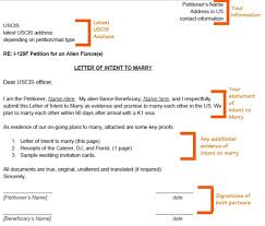 best ideas of example letter of intent to marry an inmate in