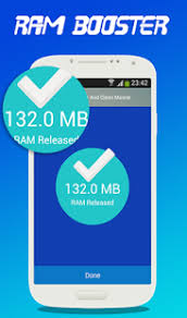 clean master pro apk ram booster pro clean master 1 2 apk downloadapk net