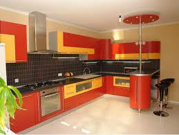 Small Modular Kitchen Designs Kitchen Modular Kitchen Design For Small Kitchen L Shaped