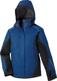 Blue Ash Color by Ash City Utk 3 Warm Logik 78165 Avalanche Ladies U0027 Color Block