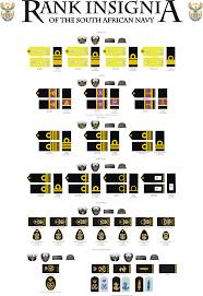 Us Navy Signal Flags South African Navy Official Web Site