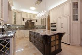 best kitchen cabinets mississauga sky kitchen cabinets ltd homestars classical kitchen