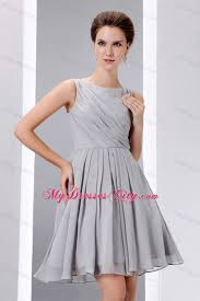 junior bridesmaid dresses nordstrom silver grey junior bridesmaid dresses wedding dresses