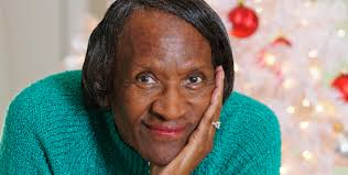 what to get an elderly woman for christmas 4 steps to fight loneliness in seniors this healthy