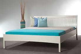 Schlafzimmer Komplett Bett 180x200 Nett Bett 180x200 Weiß Holz Deutsche Deko Pinterest Bett