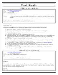 100 sending resume by email stunning idea myperfect resume