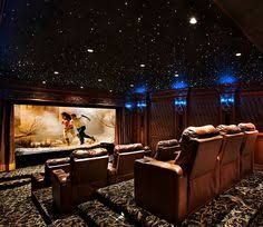 Home Movie Theater Decor Ideas by 50 Home Theater And Media Room Ideas Bench Seat Recliner And Stone