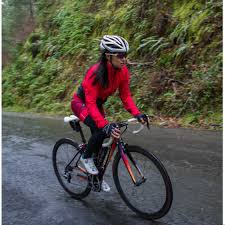 cycling wind easily packable cycling jacket divide wind jacket women s pactimo