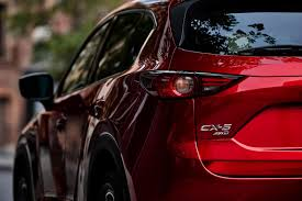 mazda sa mazda cx 5 2017 first drive cars co za