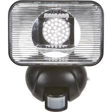 Dusk To Dawn Motion Sensor Outdoor Lighting Dusk To Dawn Solar Flood Lights Bocawebcam Com