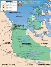 Map Of Beaufort Sc Charleston On Us Map Emaps World