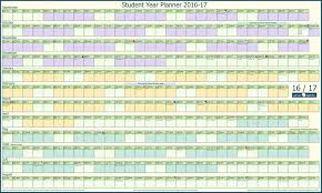 Garden Layout Template by Year Planners Lunarorganics Com