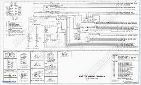 1979 ford f 250 alternator wiring diagram 1979 wiring diagrams