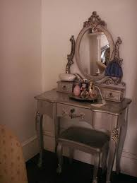 white dressing table with mirror dunelm the classic stools ideas