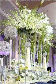Large Vases Wholesale Plastic Floral Vases U2013 Affordinsurrates Com