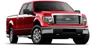 2010 ford f150 recall list 2010 ford f 150 2010 ford f150 pricing specs reviews j d