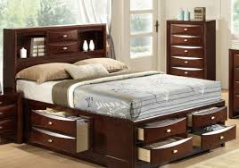 solid wood bookcase headboard queen bookcase bookcase headboard queen solid wood storage pedestal bed