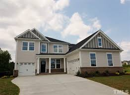 the official south lakes u0026 north lakes new home community in
