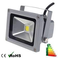 65w led flood light epic led flood lights uk 44 for 65w indoor flood light bulbs with