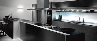 a modern kitchen anatomy of a modern dream kitchen ktchn mag