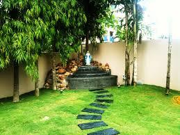 amazing design garden grotto designs garden of mother mary