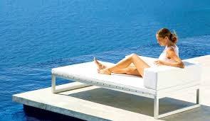 Patio Lounge Chairs On Sale Furniture Comfortable Pool Chaise Lounge For Outdoor Body Relax