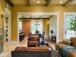 Elegant Master Bedroom Design Ideas Elegant Decorating Ideas Free Reference For Home And Interior