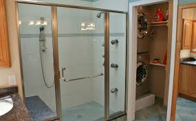 shower room layout 23 small bathroom laundry room combo interior and layout design