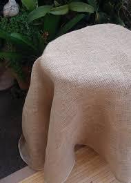 burlap table linens wholesale burlap tablecloth rental burlap table linens wholesale round burlap