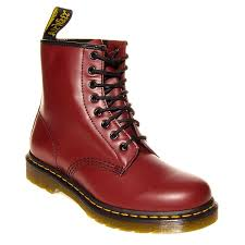 womens work boots uk doc martens oxblood dr martens sv dr martens 8 eyelet 1460