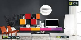 Modern Design Tv Cabinet Blog Exclusive And Modern Wall Unit Design Ideas Modern Tv Wall