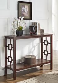petit meuble pour chambre chambre petit meuble couloir petit meuble pour couloir petit avec