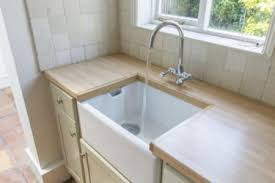 Types Of Kitchen Sink Types Of Kitchen Sinks Home Image Ideas