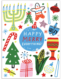 happy everything the found happy merry everything