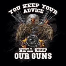 2nd Amendment Meme - gun rights pro 2nd amendment memes google