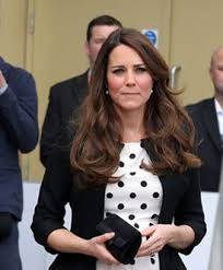 kate middleton recycles 80 topshop dress to attend wedding