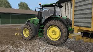 john deere kitchen canisters john deere 7270r tractor john deere row crop tractors john