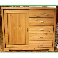 Schlafzimmer Kommode Holz Kommode Kiefer Massiv Carprola For