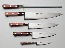walmart kitchen knives 30 luxury images of kitchen knives walmart small kitchen sinks