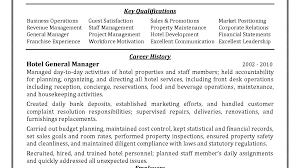 residential manager resume healthcare resume template click here