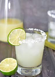 margarita recipes margarita mix and classic margarita recipe